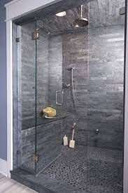 feature tiles bathroom ideas showers tile showers ideas shower tile designs and add modern