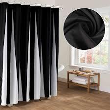 popular shower curtain modern buy cheap shower curtain modern lots