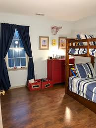 Before U0026 After Tween Boy Bedroom Makeover Reveal by Boys Farmhouse Bedroom Makeover 100 Room Challenge Week 5