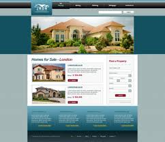 Designer Homes For Sale by Alluring 80 Home Designer Website Decorating Inspiration Of Home