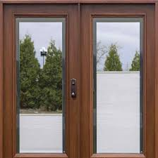 Replacement Glass For Sliding Patio Door Patio 16 Sliding Glass Door Replacing A Sliding Patio Door