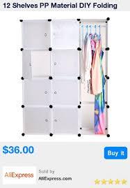 Fresh Diy Closet Organizers Canada Roselawnlutheran by Compelling 36 Portable Storage Closet In Black Roselawnlutheran