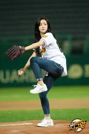 dramacool queen of the game korean entertainment