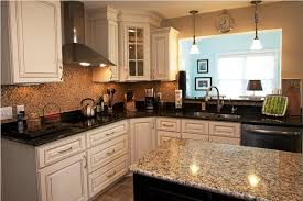 kitchen upgrade ideas some kitchen remodel granite countertops ideas seethewhiteelephants com