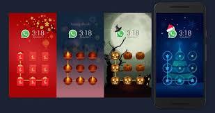 download christmas 2017 applock theme 1 0 0 apk for pc free