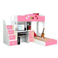 bureau 3 ans bureau enfant 3 ans baby lit combinac enfant avec sommier