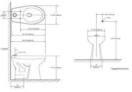 ada commercial bathroom sinks universal ceramic tiles new york brooklyn toilets u0026 sinks