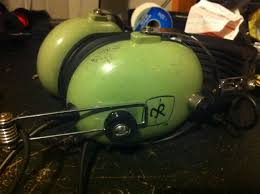 got a david clark headset for a steal model h3335 page 1