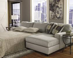 Sectional Sofas Under 1000 by Sectional Sleeper Sofa Canada Ansugallery Com