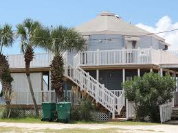 1 Bed 1 Bath House Evening Star A 2 Bed 1 Bath Gulf Front Vrbo