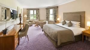4 mullingar hotel hotel in westmeath bloomfield house hotel