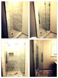 The Shower Door Doctor 15 Best Before After Images On Pinterest Before After