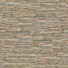 Slate Cladding For Interior Walls Stone Cladding Internal Walls Texture Seamless 08098