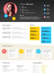 marketing manager resume marketing manager resume exle upcvup