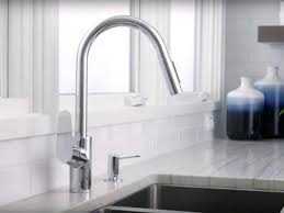 hansgrohe kitchen faucets hansgrohe talis c kitchen faucet rnsc co