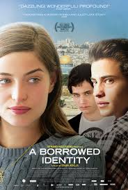 film semi series middle eastern film series a borrowed identity elie wiesel center