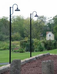 barn style post lights time honored styles offer classic look modern options blog