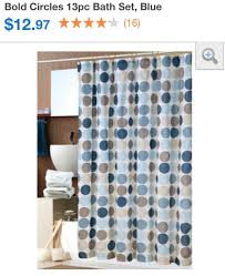 Shower Curtain Chemistry 23 Best Shower Curtains Images On Pinterest Showers Funny