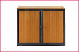 meuble de classement bureau bureau meuble de classement bureau meuble de classement
