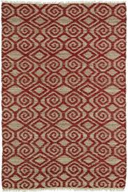 Modern Rugs Direct Kaleen Kenwood Ken 02 Rugs Rugs Direct Home Pinterest Modern