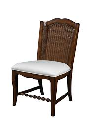 Wicker Dining Room Chairs Indoor 97 Best Dining Tables U0026 Chairs Images On Pinterest Dining Tables