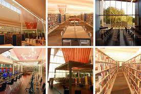 best design keeps louisville u0027s libraries at the center of the