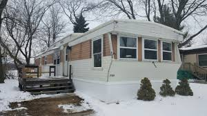 100 manufactured homes floor plans prices cape cod modular