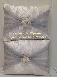 wedding kneeling pillows ivory kneeling wedding pillows best pillow 2018