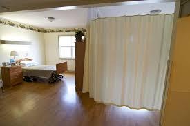 Nursing Home Decor Ideas Skilled Nursing And Rehabilitation Bethlen Communities