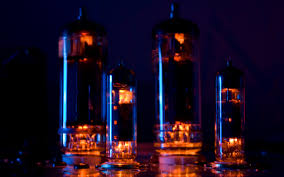 tube amp for home theater tube amps better than candles vinyl u0026 electronics u0026 music