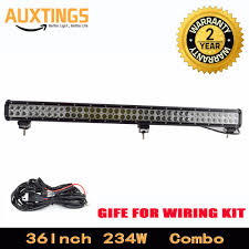 10 Watt Led Light Bar by Popular Led Light Bar 36 Watt Buy Cheap Led Light Bar 36 Watt Lots