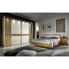 Schlafzimmer Vadora Schlafzimmer Eiche Rustikal Interieurs Inspiration