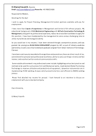 resume cover letter tips tricks best resumes curiculum vitae and