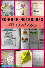 172 best projects to try images on pinterest science lessons