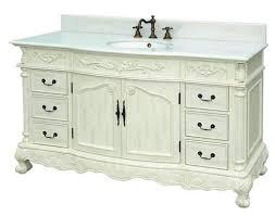 antique white bathroom vanity free shippinghome decorating ideas