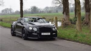onyx bentley dap cars ltd