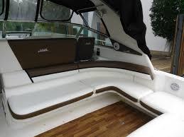 Boat Upholstery Repair Tapiceria Arol U0027s Style Upholstery Tapiceria
