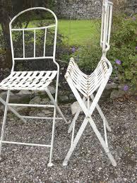 wooden folding garden chairs u2014 nealasher chair folding garden