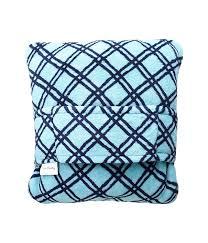 vera bradley home decor amazon com vera bradley women u0027s fleece travel blanket cuban