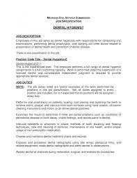 resume template for dental assistant dental hygiene cover letter archives dental hygienist resume cover letter dental hygienist dental dental hygiene resume cover in dental hygienist cover letter
