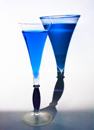 blue martini free images light shadow drink cocktail drinking cup