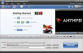 format video converter youtube how to convert vob to youtube flv format