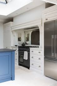 kitchen design essex 151 best the kitchen images on pinterest kitchen ideas