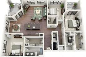 big house plans fresh decoration big house plans plan 3d android apps on