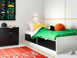 Ikea Divano Letto Hemnes by Letti Singolo Ikea Letto Singolo Ikea Tiarchcom Tavoli A