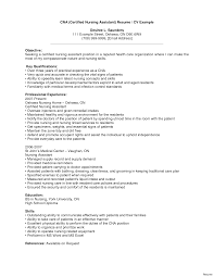 college student resume sle objective lpn sle resume retail sales associate no experience best of