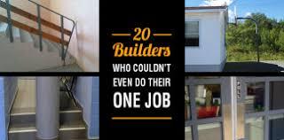 home design fails 21 baffling home design fails that ll you feel like bob villa