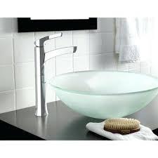 Canadian Tire Bathroom Vanity Bathroom Faucets Home Depot Canada Moen Single Handle Faucet