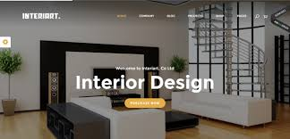Furniture Theme 8 Modern Furniture Store Wordpress Themes Designorbital