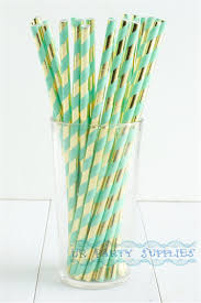 paper straws picture more detailed picture about 250pcs paper